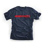 100% Talladega T-Shirt