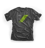 100% Oslo T-Shirt