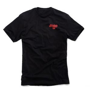 100% Barstow 82 T-Shirt