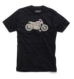 100% Motel T-Shirt