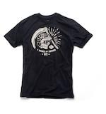 100% Reeper T-Shirt