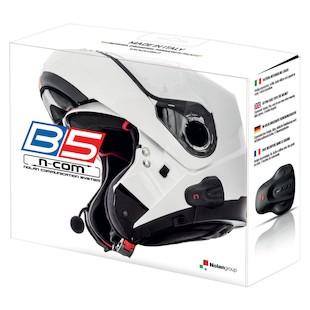 Nolan N-Com B5 Bluetooth Kit for N104/N104 EVO/N44/N40 Helmets
