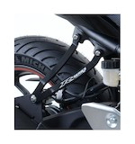 R&G Racing Exhaust Hanger Yamaha R3 2015