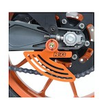 R&G Toe Guard KTM RC390 2015