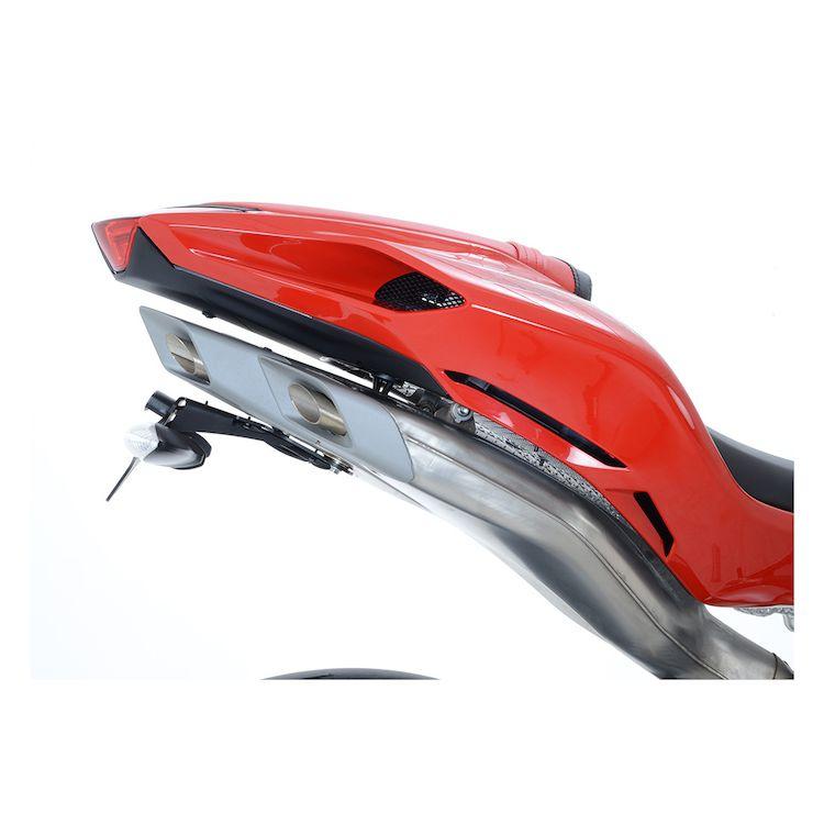 R&G Racing Fender Eliminator MV Agusta F4 1000 / RR 2013-2015