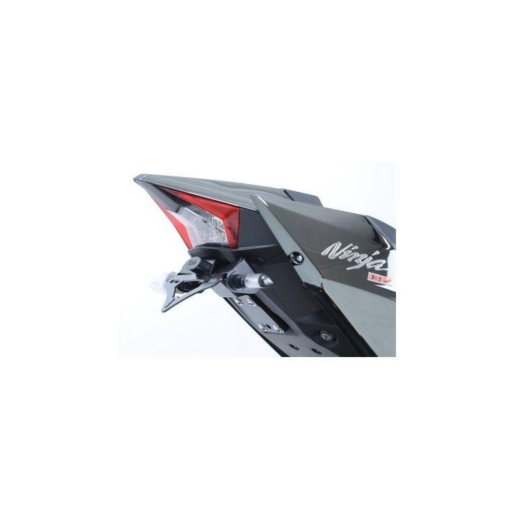 R&G Racing Fender Eliminator Kawasaki H2 2015-2020