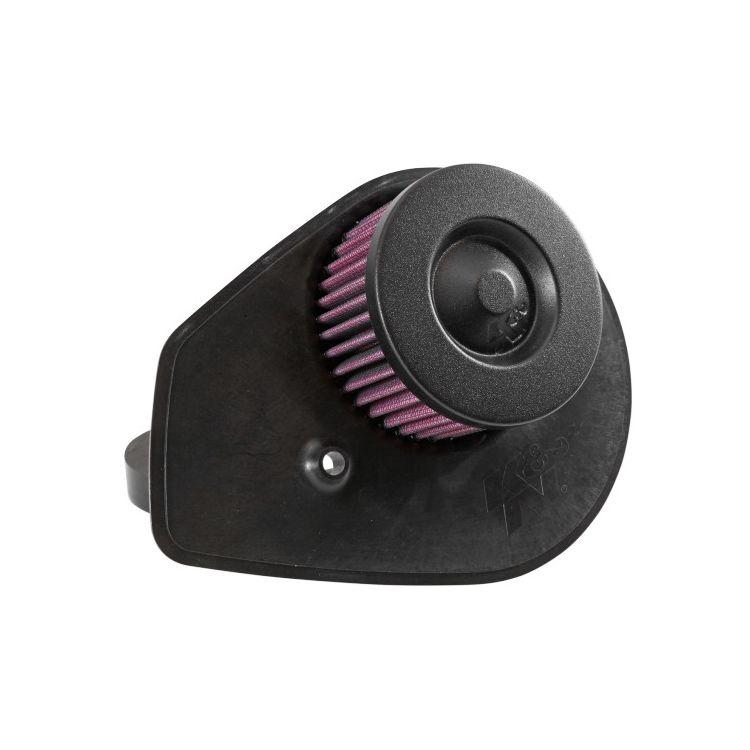 K&N Air Filter For Harley Street XG 500/750 2015-2020