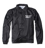 Factory Effex Kawasaki Windbreaker Jacket