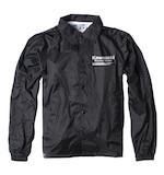 Factory Effex Kawasaki Windbreaker Jacket
