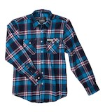 Factory Effex Yamaha Flannel Shirt
