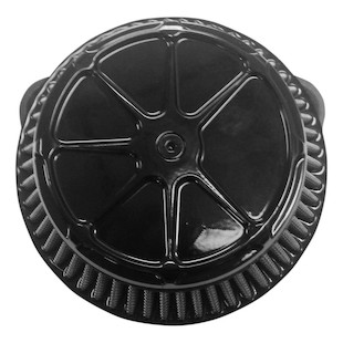 LA Choppers Fusion Air Cleaner For Harley 2008-2017