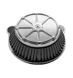 LA Choppers Fusion Air Cleaner For Harley