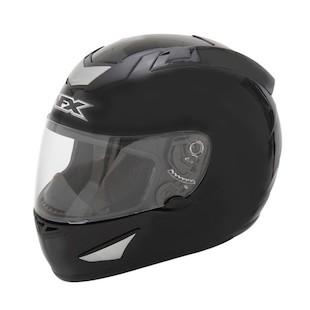 AFX FX-95 Helmet - Solid