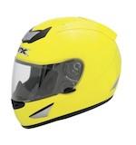 AFX FX-95 Hi-Viz Helmet