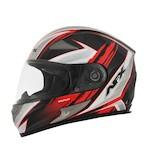 AFX FX-90 Rush Helmet