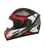 AFX FX-90 Extol Helmet
