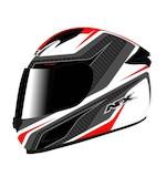 AFX FX-24 Stinger Helmet
