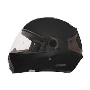 AFX FX-36 Helmet - Solid