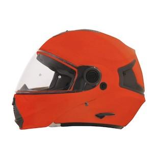 AFX FX-36 Hi-Viz Helmet
