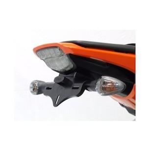 R&G Racing Fender Eliminator Honda CBR1000RR 2010-2011