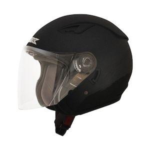 AFX FX-46 Helmet - Solid