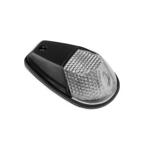 Bike Master Universal Flush Mount Turn Signals