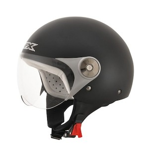 AFX Youth FX-33Y Helmet - Solid