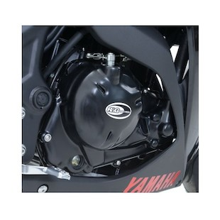 R&G Racing Clutch Cover Yamaha R3 2015