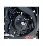 R&G Racing Clutch Cover Yamaha R3 2015