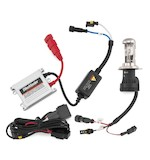 Bike Master HID Headlight Conversion Kit