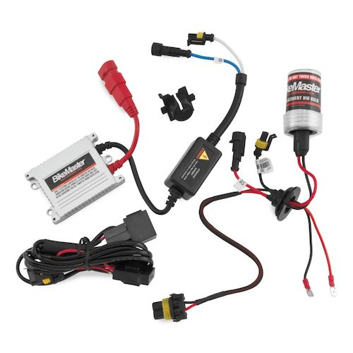 h4 hid wiring diagram wiring diagram and hernes bikemaster h4 hid kit wiring diagram diagrams