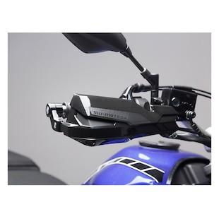 SW-MOTECH Kobra Handguard Kit Yamaha XT1200Z Super Tenere 2014-2017