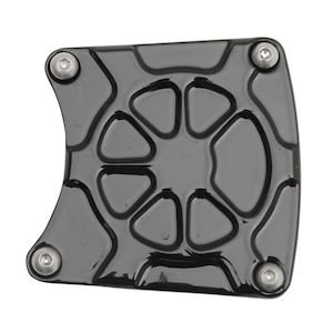 LA Choppers Fusion Inspection Cover For Harley Touring 1985-2006
