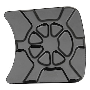 LA Choppers Fusion Inspection Cover Insert For Harley Touring 2007-2016