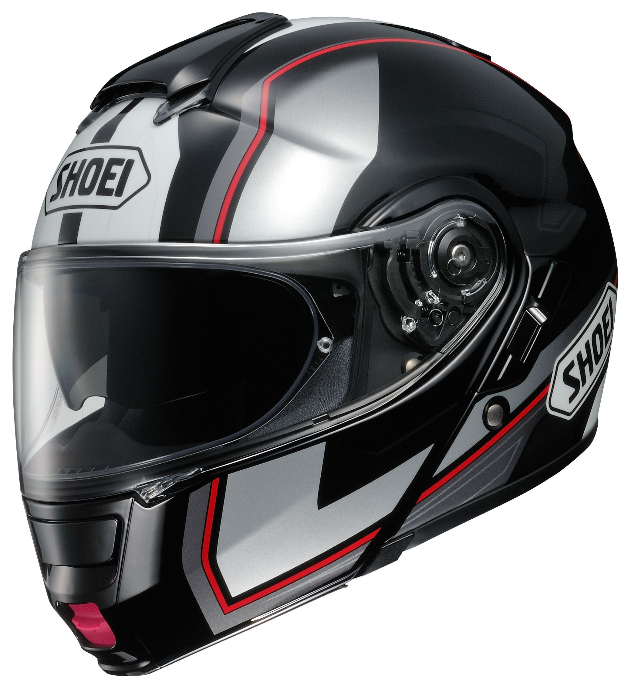 shoei neotec imminent helmet revzilla. Black Bedroom Furniture Sets. Home Design Ideas