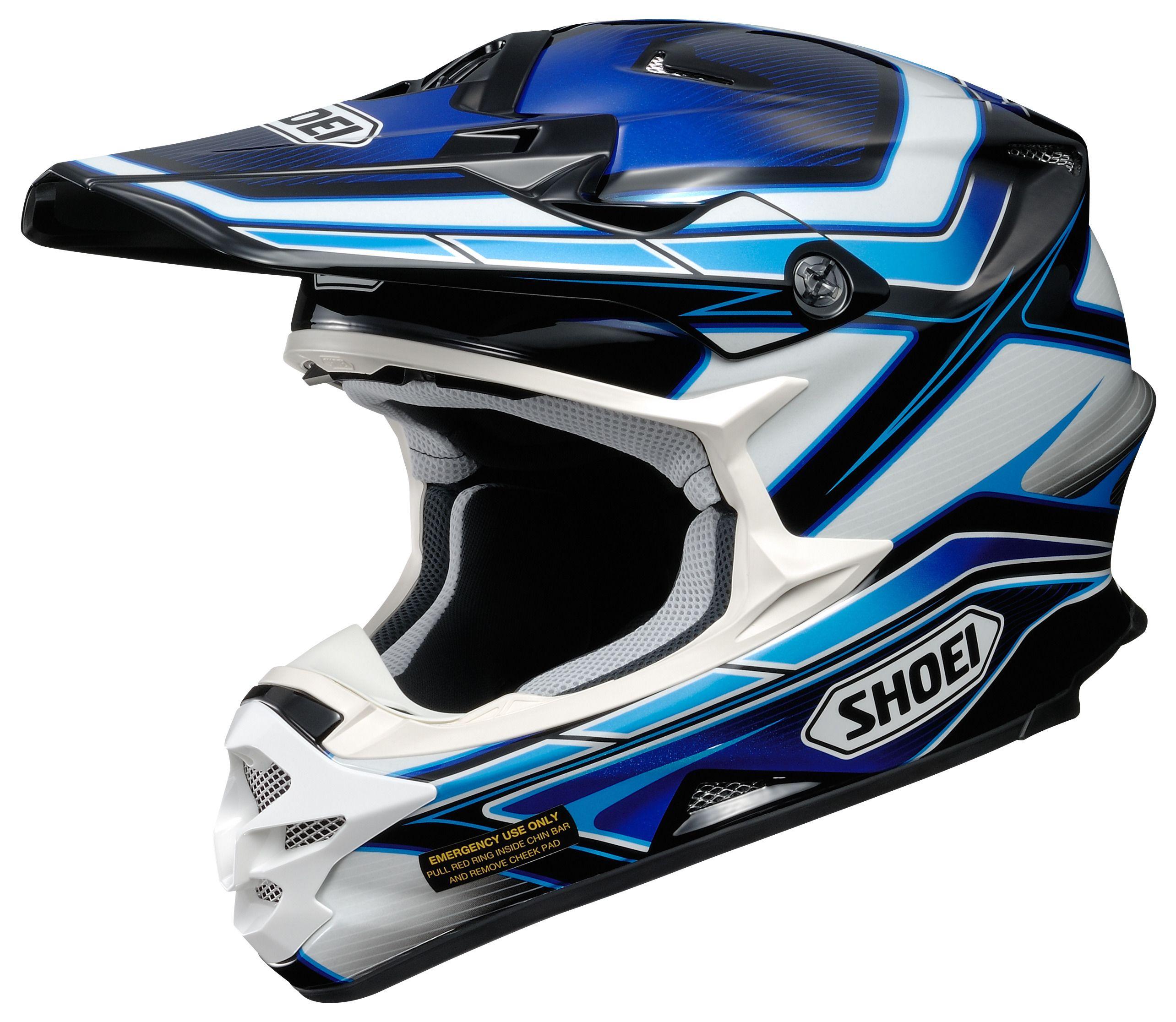 shoei vfx w capacitor helmet 20 off revzilla. Black Bedroom Furniture Sets. Home Design Ideas