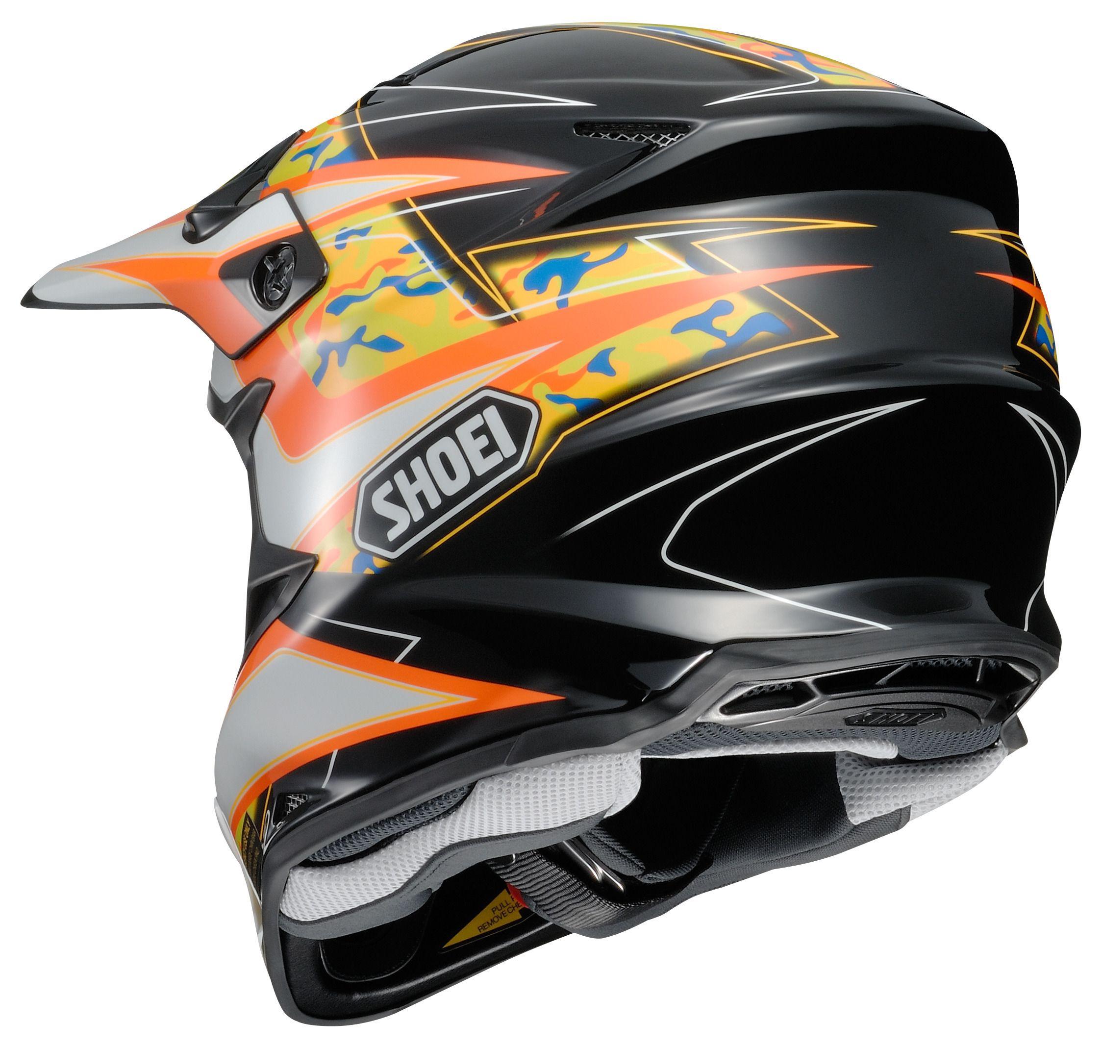 51615a0f525 Off Road Helmets With Visor » Kortnee Kate Photography