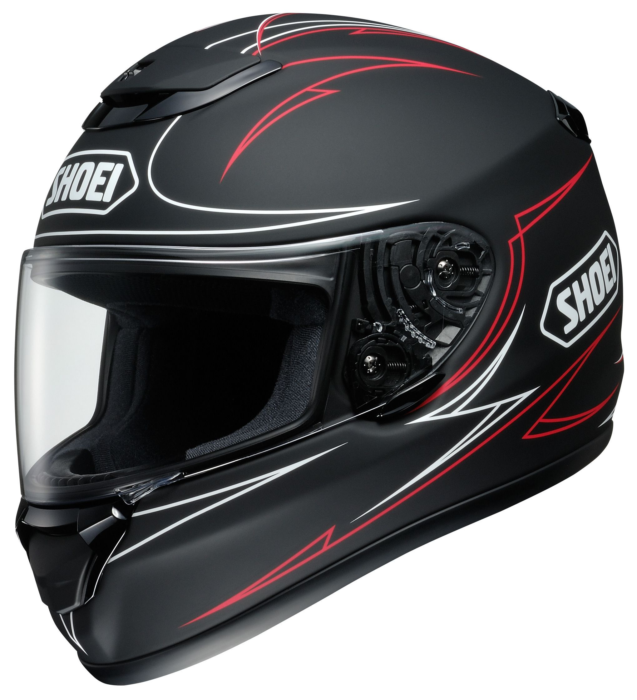 Shoei Touring Helmet