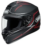 Shoei Qwest Wanderlust Helmet