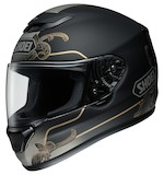 Shoei Qwest Serenity Helmet