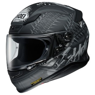 Shoei RF-1200 Seduction Helmet
