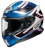 Shoei RF-1200 Valkyrie Helmet