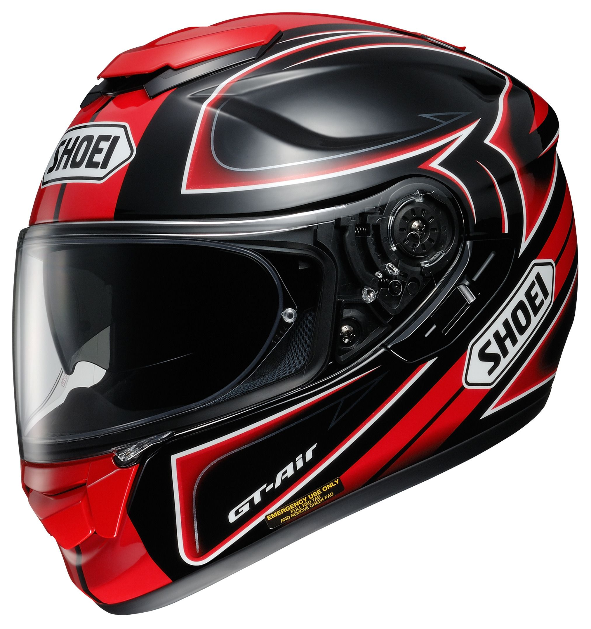 shoei gt air expanse helmet 25 off revzilla. Black Bedroom Furniture Sets. Home Design Ideas