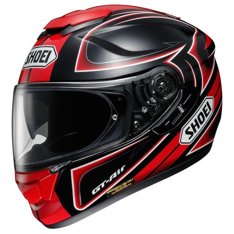 shoei gt air expanse helmet 25 off revzilla. Black Bedroom Furniture Sets. Home Design Ideas