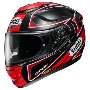 Shoei GT-Air Expanse Helmet