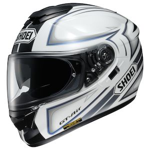 Shoei GT-Air Expanse Helmet