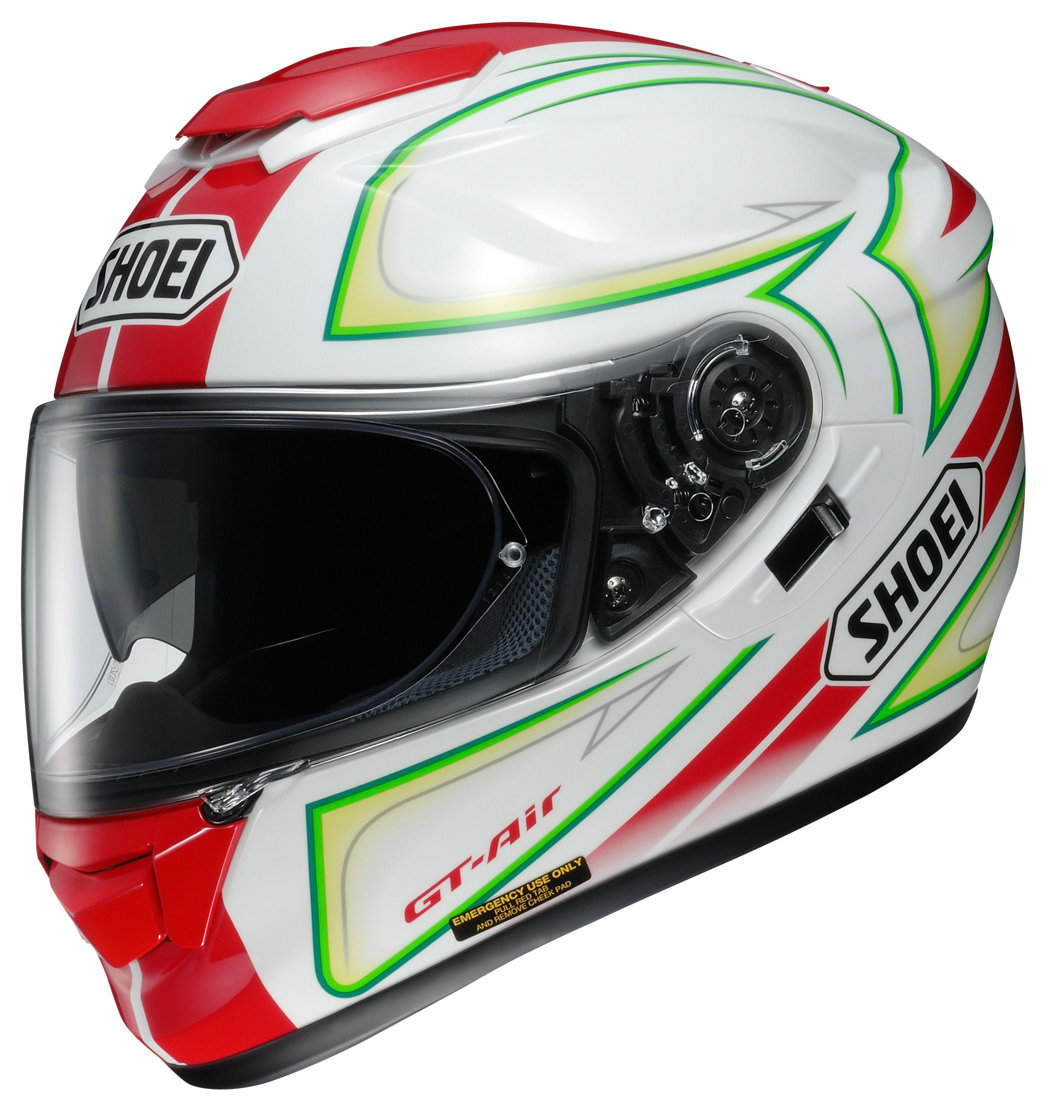 Shoei Gt Air Expanse Helmet 25 17100 Off Revzilla Home Frames Circuit Board Certificate Frame