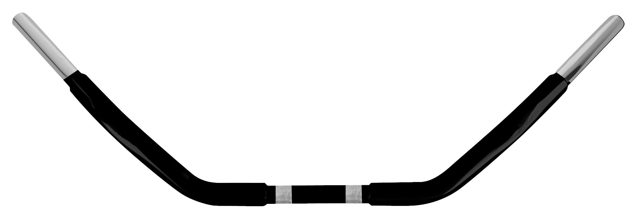 Mobius strip applications