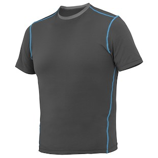 Firstgear 37.5 Basegear Shirt