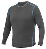 Firstgear 37.5 Basegear Long Sleeve Shirt